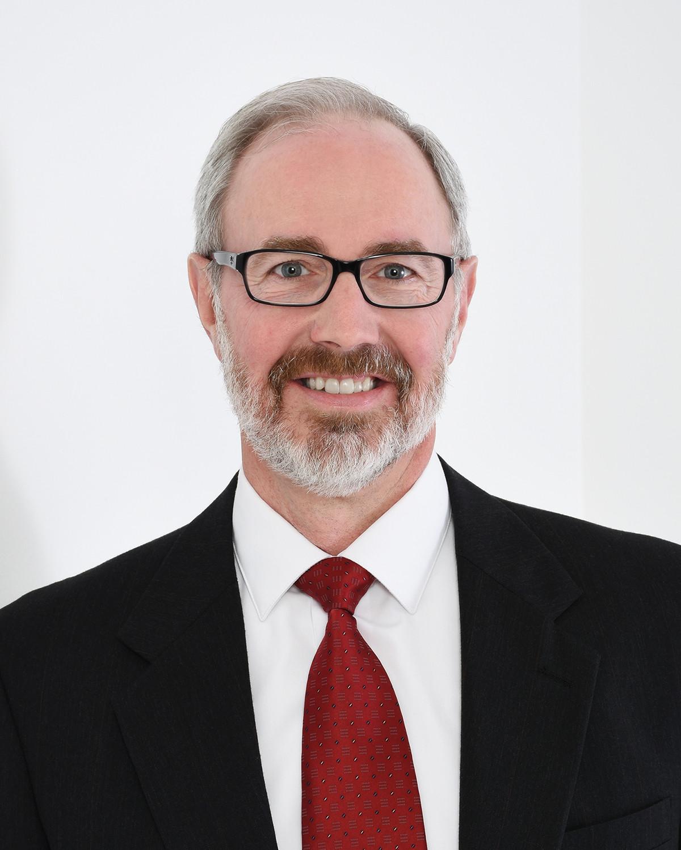 Dave Marlin, CRPC