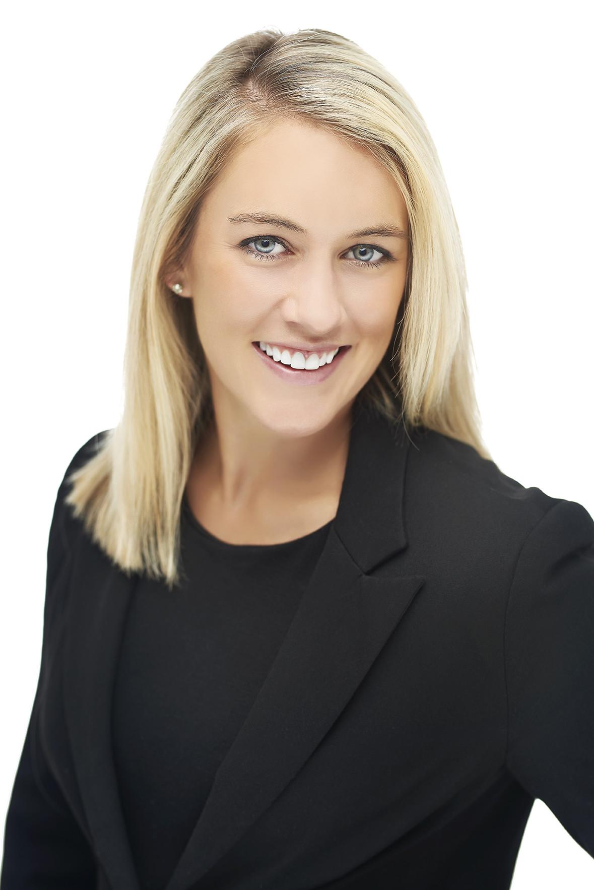 Nora Lamendola, PMP